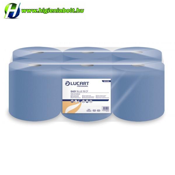 Tork_472242_SmartOne_toalettpapir_2_retegu