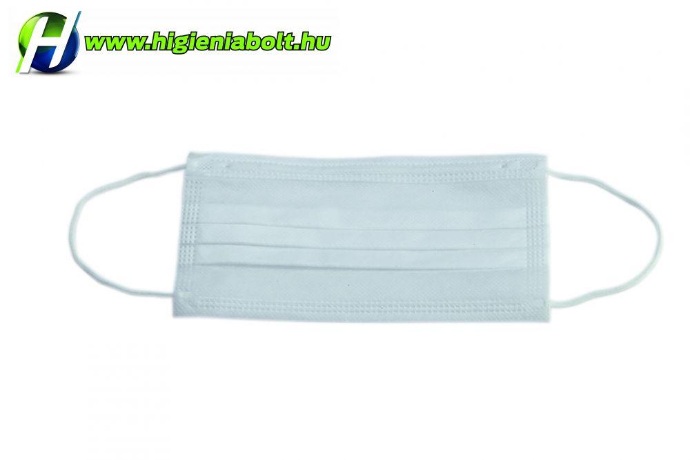 Tork_530137_Premium_Multipurpose_Cloth_530_Kombi