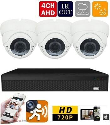 Provision_AHD36_3_kameras_kamerarendszer_2MP_Full
