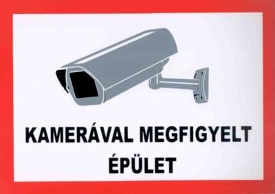 Hikvision_TurboHDTVI_2_kameras_kamerarendszer