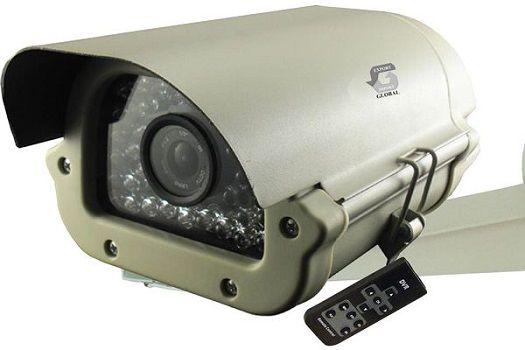 CVI36_1_kameras_ejjellato_Full_HD_kamerarendszer