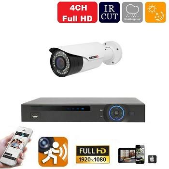 Easycap_video_digitalizalas_USB_digitalizalo_DVD_f