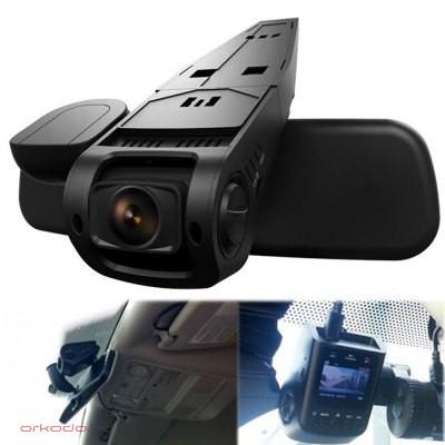 Provision_Full_HD36_dome_5_kameras_megfigyelo_kame