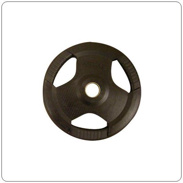 360mm_szeles_eloxalt_bronz_extrudalt_aluminium_par
