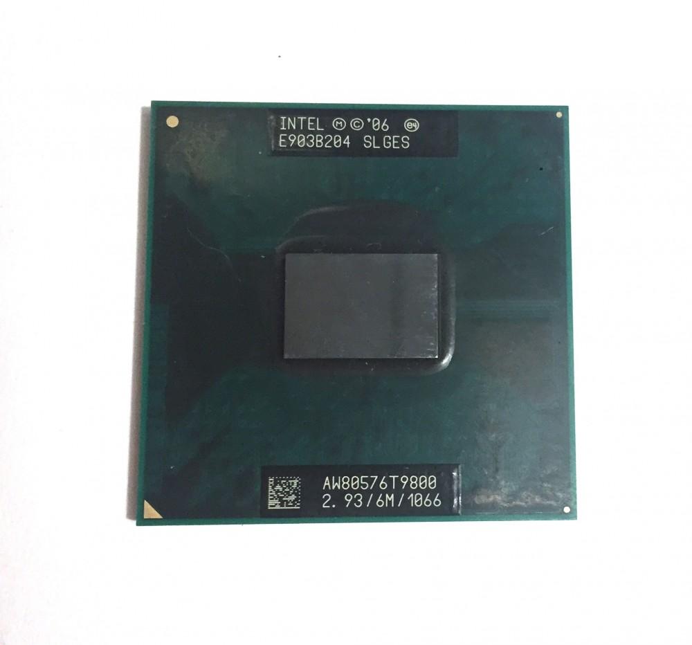 HP_ELITE_8300_MT_i535704GB1000GB_