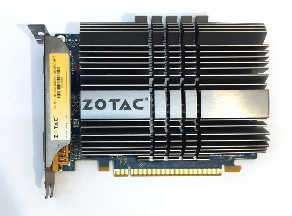 Elpida_2Gb_DDR2_800Mhz_Laptop_notebook_memoria_RAM