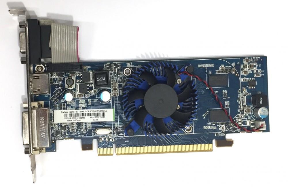 SanDisk_Cruzer_Ultra_USB_30_pendrive_256_GB