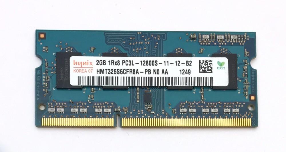 2Gb_DDR3_1333Mhz_memoria_RAM_PC310600_15V_asztal