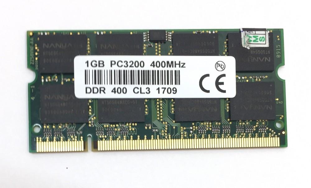 1Gb_DDR_266Mhz_Laptop_notebook_memoria_RAM_SODIMM