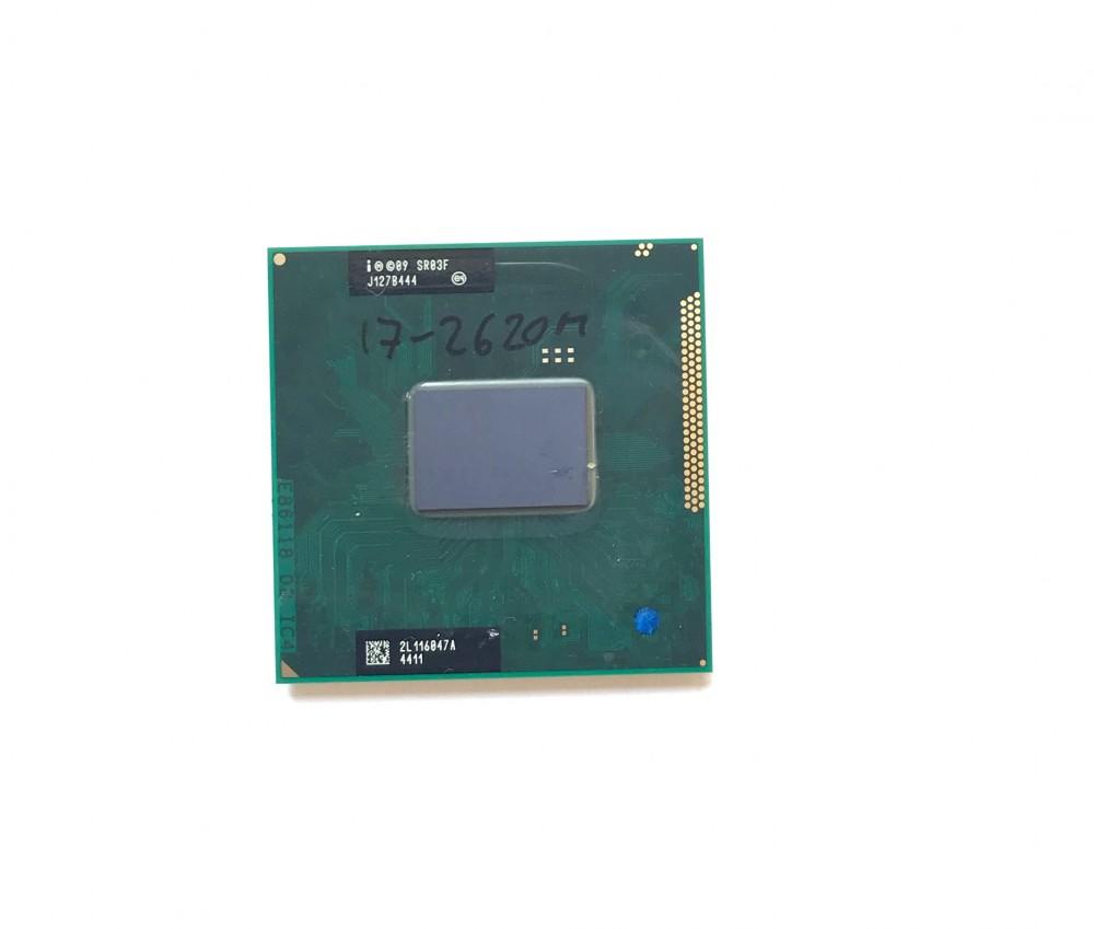ADATA_4Gb_DDR3L_1600Mhz_memoria_RAM_PC3L12800_1