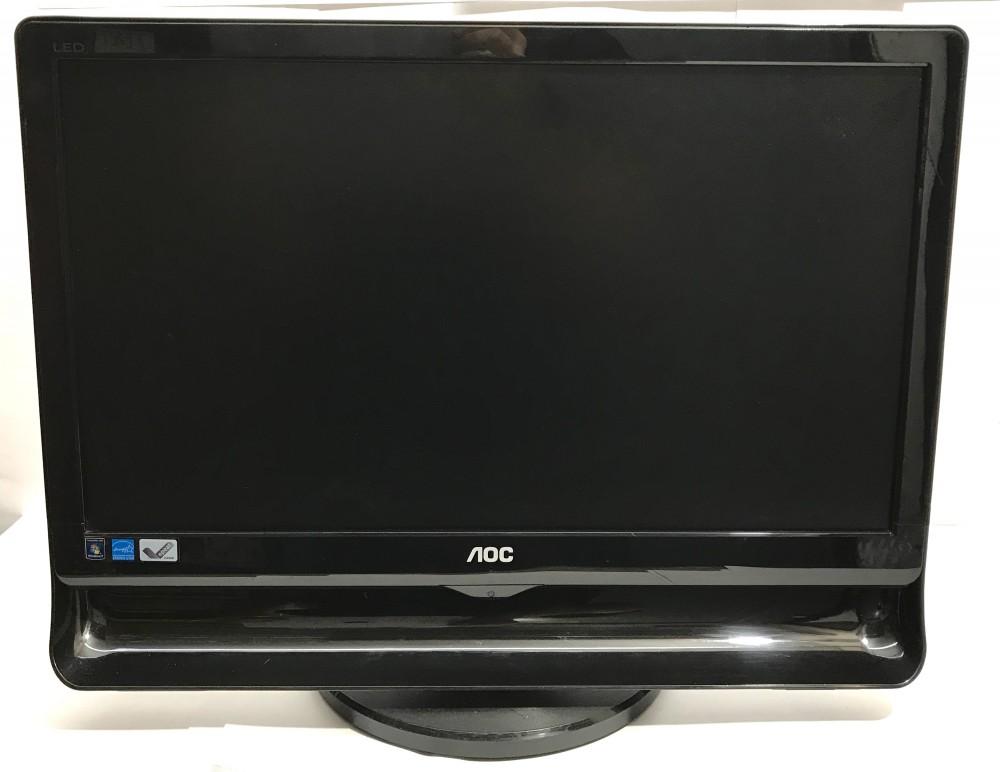 AMIKO_PLN500_Powerline_adapter