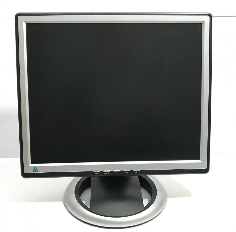 Acer_26_66cm_PVA_paneles_monitor_AL2623W_FULL_HD_1