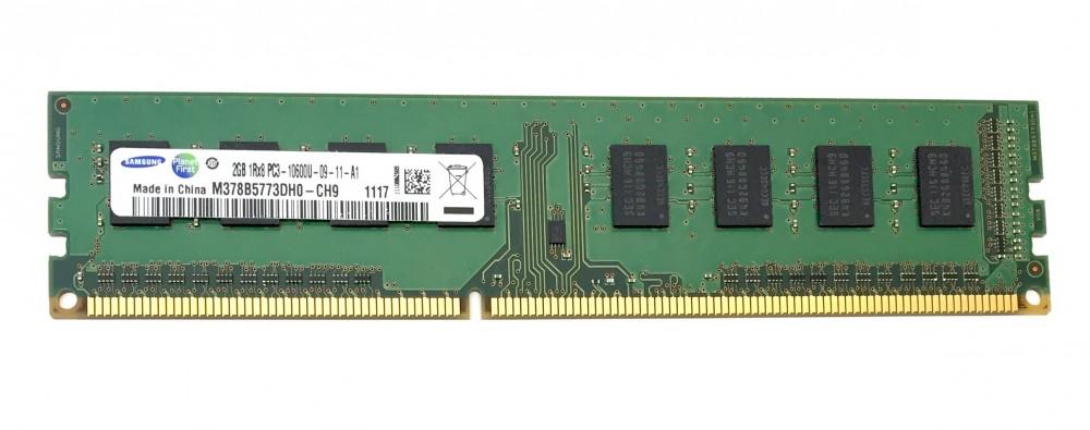 2Gb_DDR2_800Mhz_memoria_Ram_PC26400_Full_kompatib