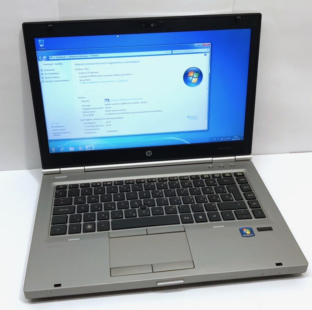 HP_EliteBook_840_G2_FULL_HD_IPS_erinto_14_Core_i7
