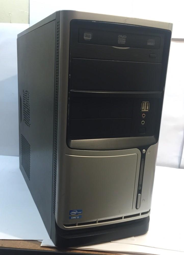 _PC_FACTORY_7GEN_AMD_GAMER1_A8_9600_31GHZ4GB_D