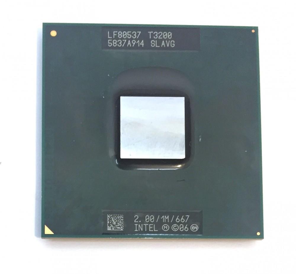 Led_Lenser_I55505_Industrial_LED_lampa_1xAA_80_lm