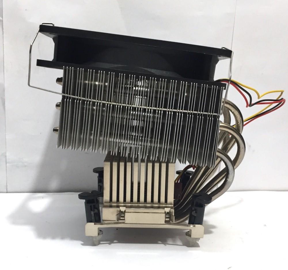 PC_szamitogep_haz_huto_ventilator_Foxconn_PVA092G1