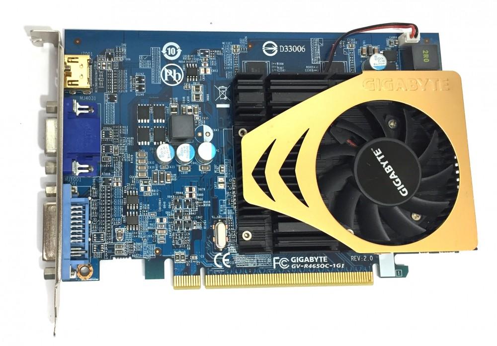 PC_FACTORY_ON_1_Intel_G39304GB_DDR41TBDVD_RW