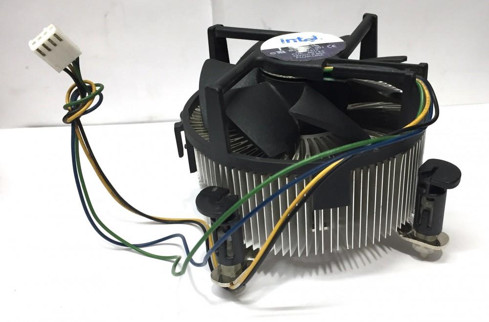 HP_COMPAQ_laptop_processzor_CPU_huto_ventilator_67