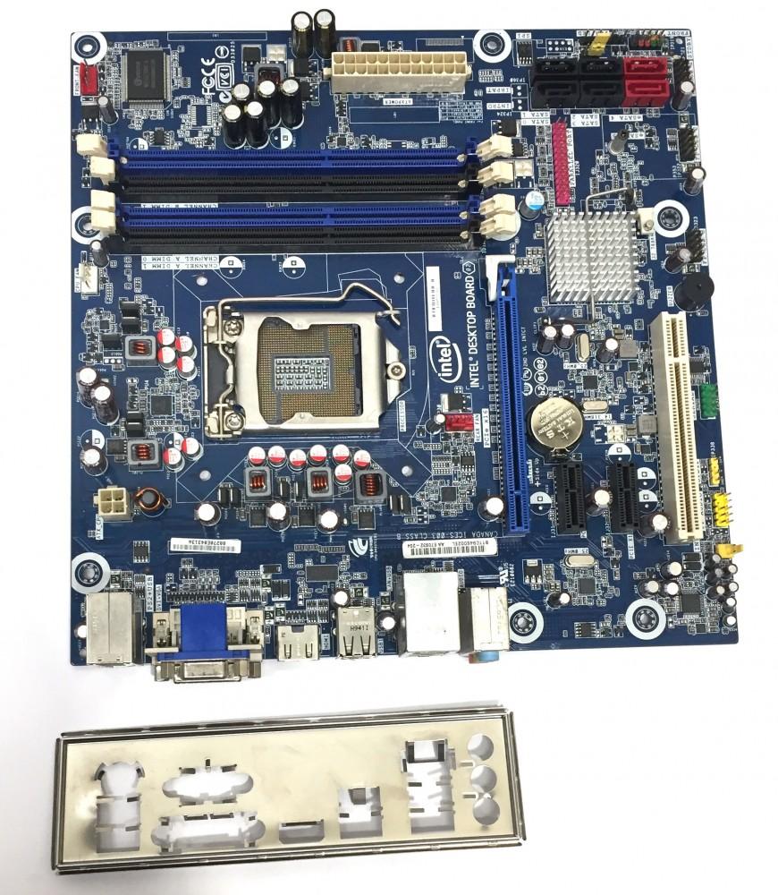 Intel_Pentium_G645_290Ghz_2_magos_Processzor_CPU_L