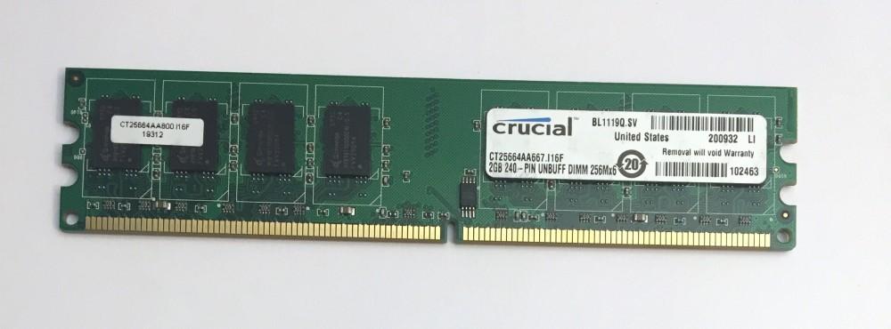 2Gb_DDR2_667Mhz_Laptop_notebook_memoria_RAM_SODIM