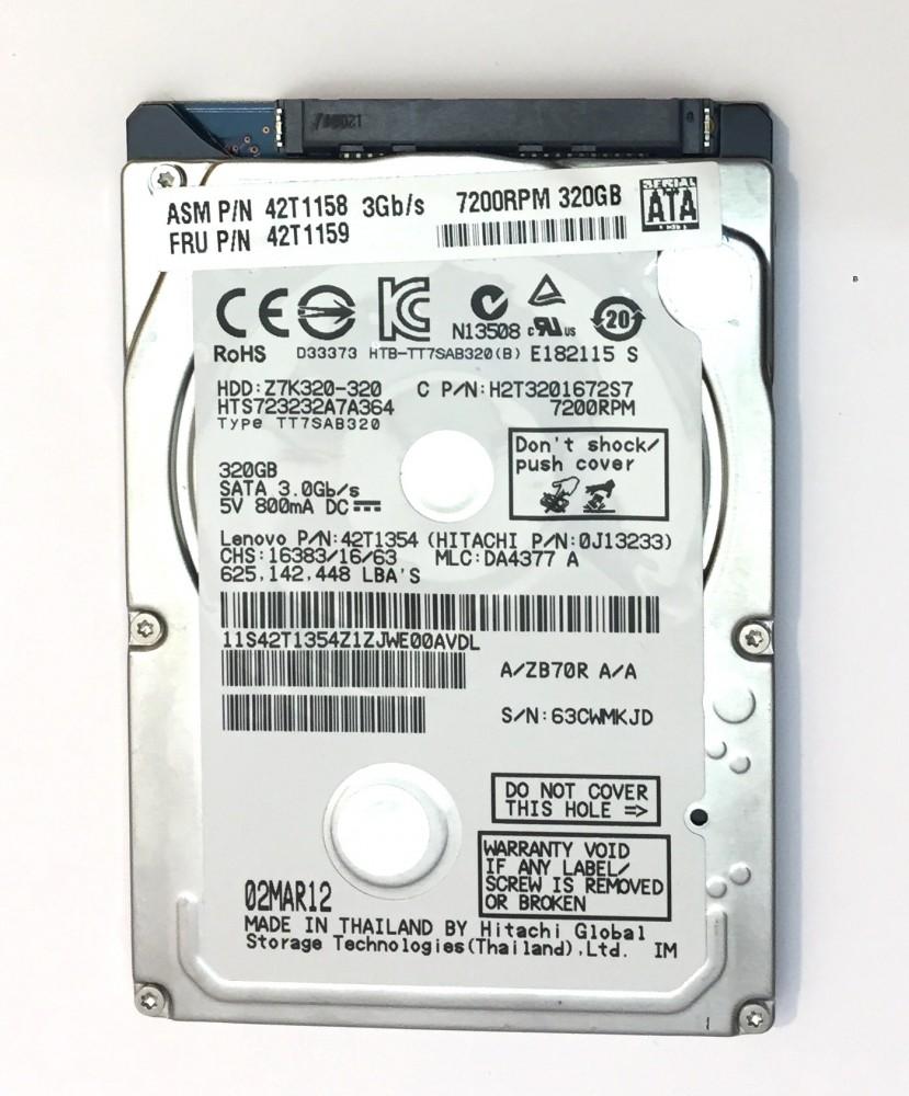 2Gb_DDR3L_1600Mhz_PC3L12800_hasznalt_Laptop_ram_m