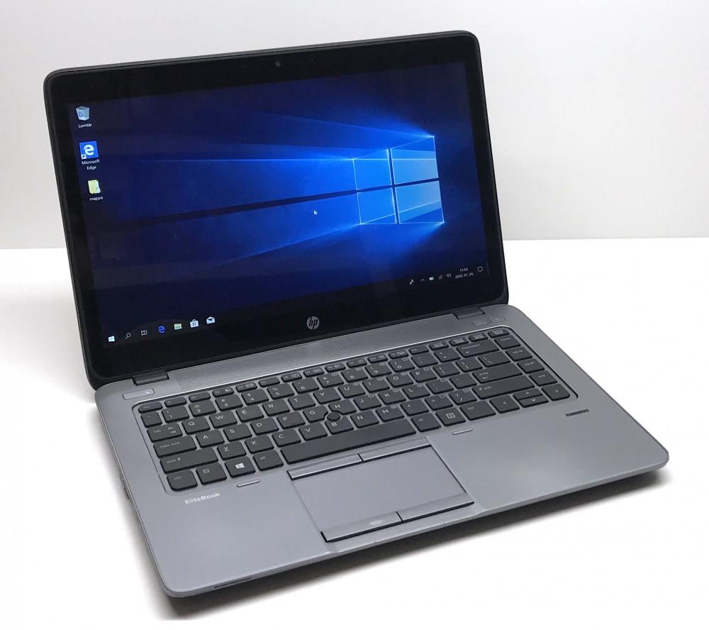 HP_Elitebook_2570p_Core_i73520M4240GB_SSD_hasz