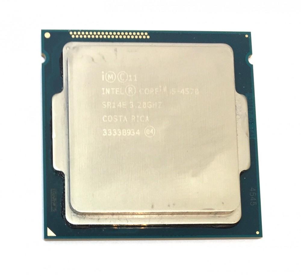 Samsung_4Gb_DDR3_1333Mhz_PC310600_M471B5273DH0CH