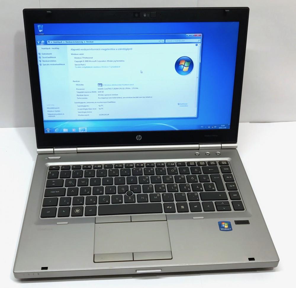 HP_EliteBook_8460p_14_Core_i52540M_330Ghz_4Gb_DDR