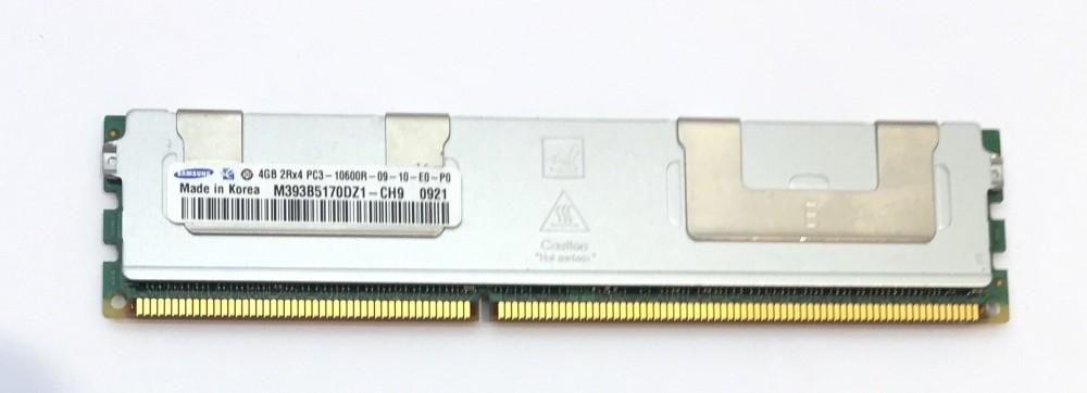 4Gb_DDR3L_1600Mhz_PC3L12800_hasznalt_Laptop_ram_m