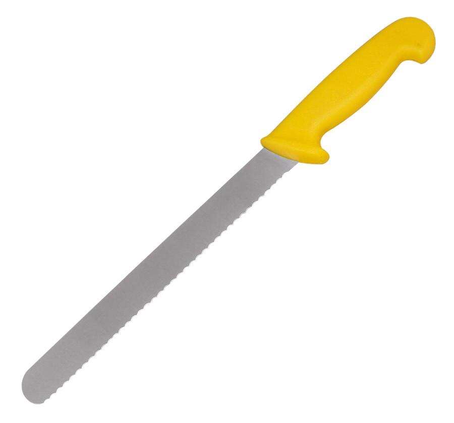Nivea_testapolo_250ml_Repaircare