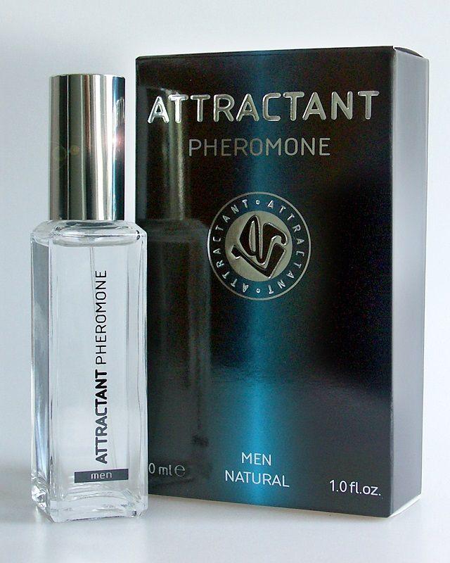 Armani_Idole_parfum_alternativ_illata