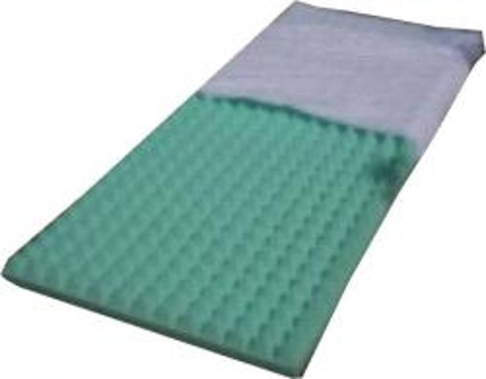 Perimed antidecubitus matrac 931 70 kg alatt