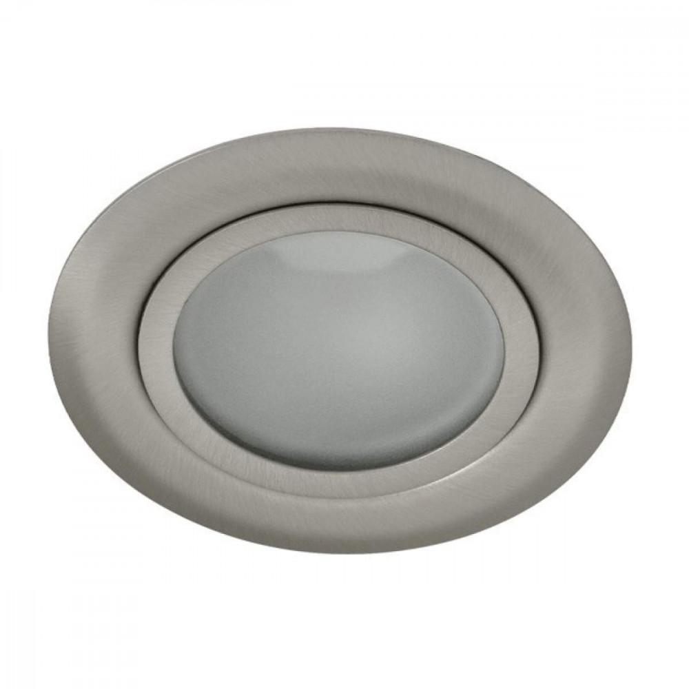 GAVI spot lámpa 12V JC G4 / Fehér
