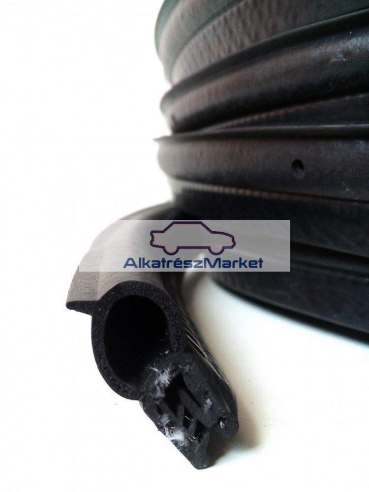 Opel_adapterkabel_Parrot_kihangositohoz_557574