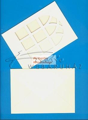 CSX_Notebook_2GB_DDR2_667Mhz_128x8_SODIMM_memori