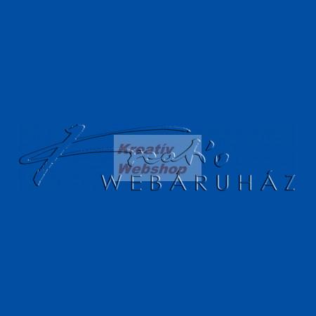 Peli_1770_gurulos_muanyag_taska_vedotok_fegyvertas