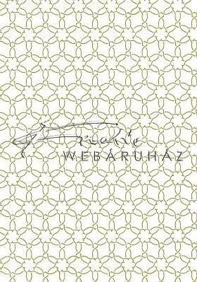 Zerowatt_csapagyhaz_6204_HO_aluhazas_Cod_057