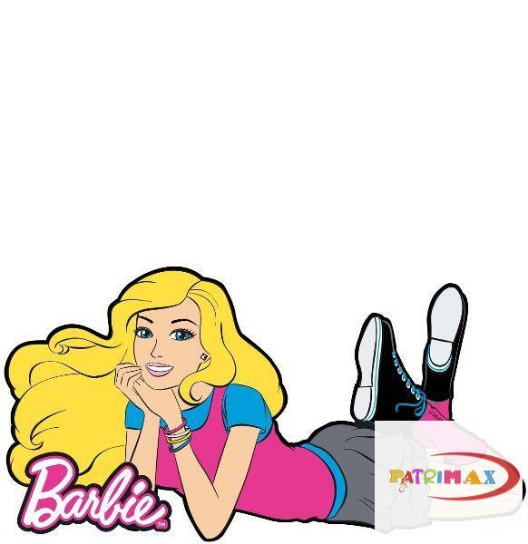 3D_Falmatrica_Barbie_3