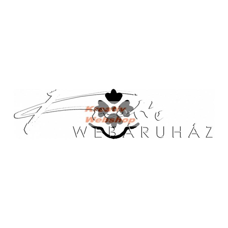 PJ_lehuzhato_uvegfestek_20_ml_lila