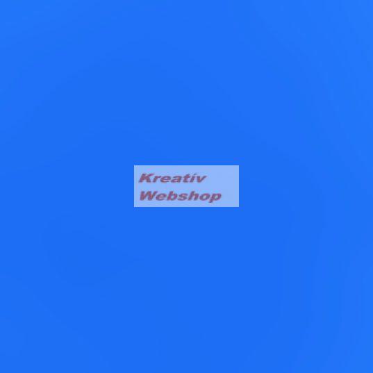 Média tinta 20 ml egyiptomi kék