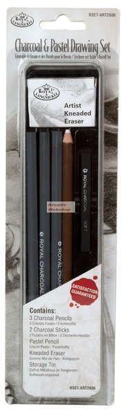 Hp_300XL_utangyartott_Black_premium_tintapatron