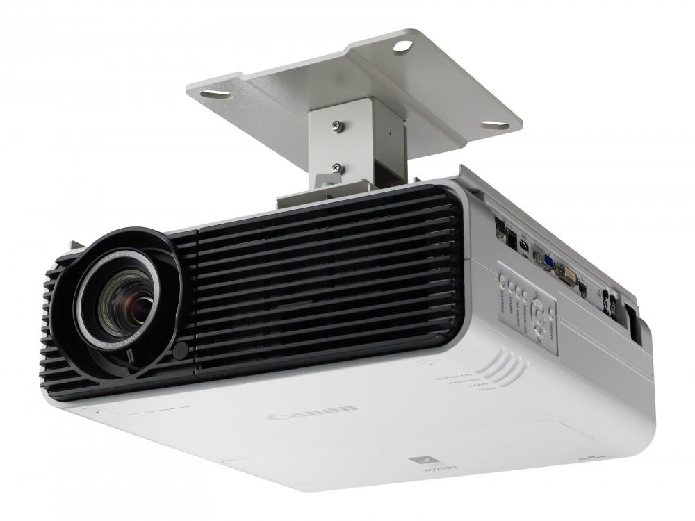 Canon XEED WUX500 MEDICAL projektor - 3 év garanciával