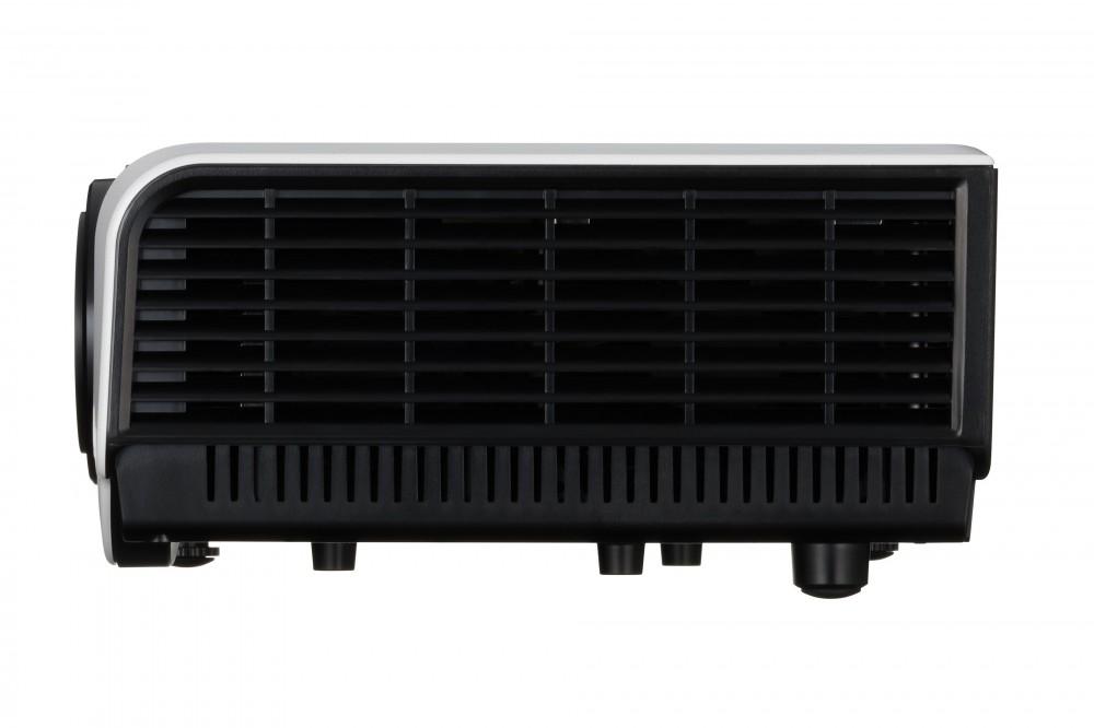 Canon LV-HD420 multimédiás projektor