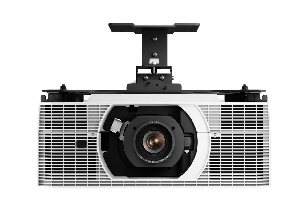 Canon XEED WUX6600Z lézer projektor