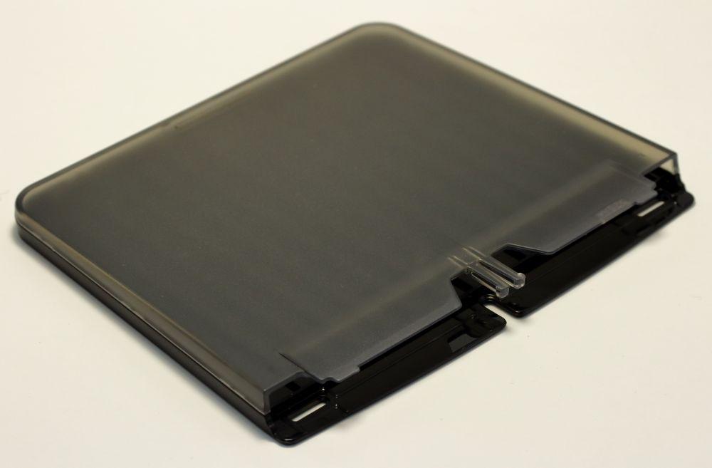 Canon SELPHY nyomtató hátsó porvédő