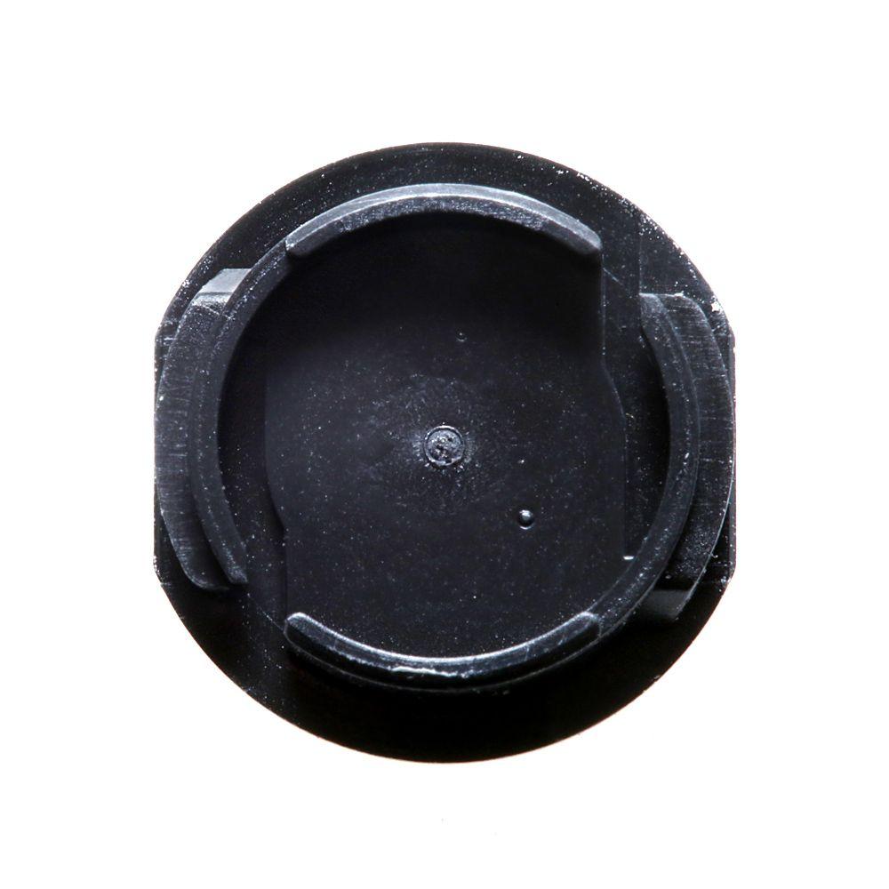 """Canon """"booster"""" csatlakozó védőkupak (for EOS 3)"""
