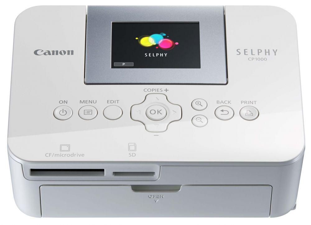 Canon_RP108V_100148mm_1080db