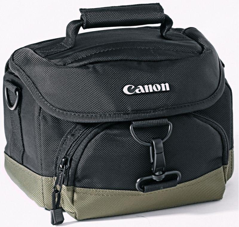 Canon_XEED_WUX500ST_MEDICAL_projektor_3_ev_garan