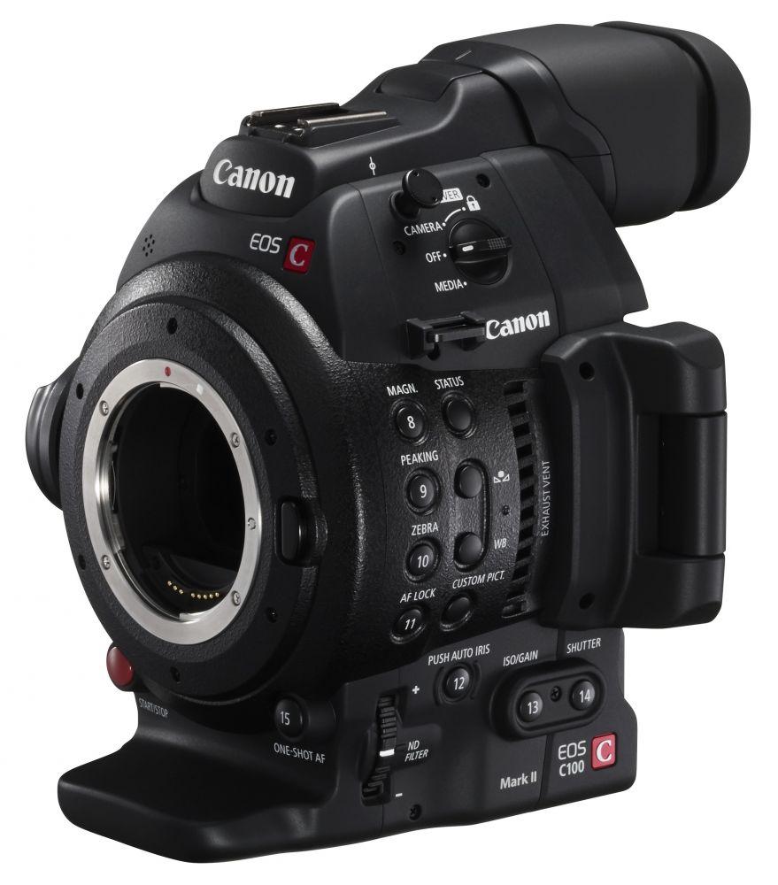 Canon_EOS_C100_DAF_vaz